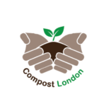 https://compostlondon.org.uk/wp-content/uploads/2020/05/cropped-compost-london-text-1x.png